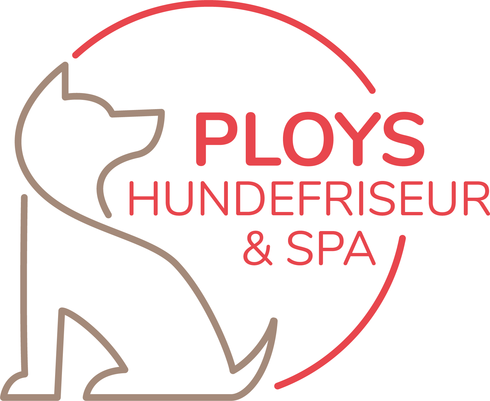 PLOYS - Hundefriseur & Spa