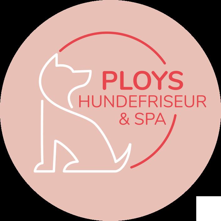PLOYS Hundefriseur